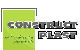 Construct Plast Logo