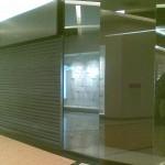 grilaj-metalic-mall