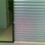 grilaje-metalice-05