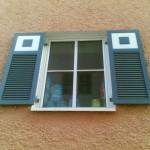 obloane-fereastra