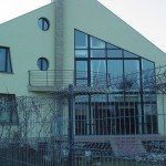 tamplarie-aluminiu-casa-18