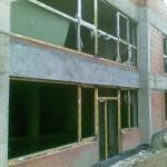 tamplarie-aluminiu-constructie-11