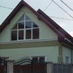 termopane-casa18