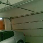 usi-de-garaj-interior