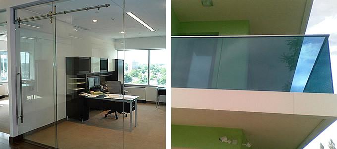 balustrada-sticla-compartimentare-banner