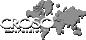 croso-logo