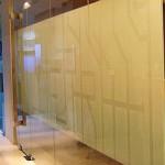 perete-sticla-4