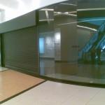 perete-sticla-mall