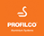 profilco-logo